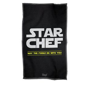 Pano_de_Prato_Star_Wars_Chef_717