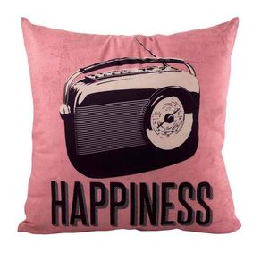 Almofada_Retro_Happiness_Felic_130