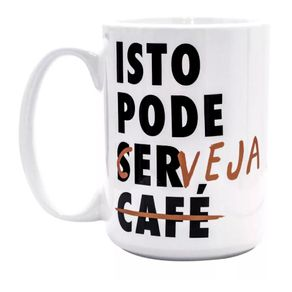Caneca_Pode_ser_Cerveja_613