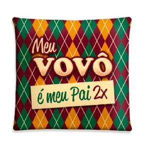 Almofada_Meu_V_Vov_e_meu_Pai_d_607