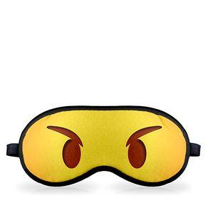 Mascara_para_Dormir_Emoji_Brav_827