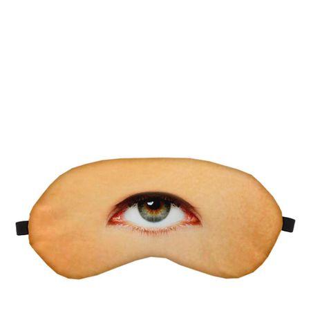 Máscara para Dormir Ciclope