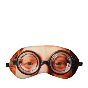 Mascara_para_Dormir_Oculos_Ner_56