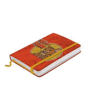Caderno_de_Anotacao_com_Elasti_781