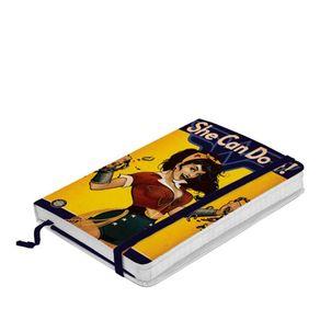 Caderno_de_Anotacao_com_Elasti_276