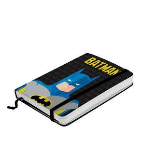 Caderno_de_Anotacao_com_Elasti_24