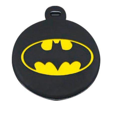 Tag de Mala Batman DC Comics