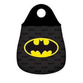 Lixeira_para_Carro_Batman_Logo_765