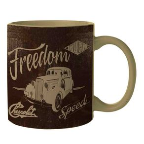 Caneca_Carro_Vintage_Car_Freed_481