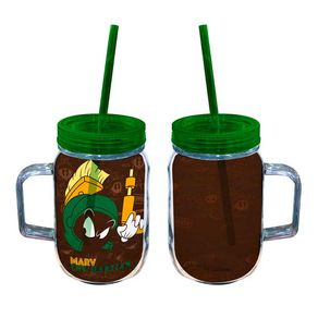 Caneca_com_Canudo_Marvin_Marro_679