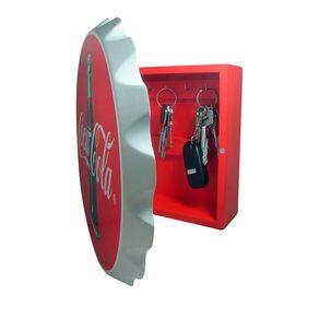 Porta_Chaves_de_Madeira_Coca_C_406
