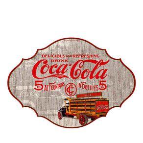 Placa_de_Madeira_CocaCola_Vint_391