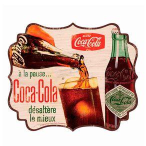 Placa_de_Parede_em_MDF_CocaCol_620