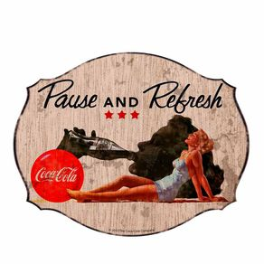 Placa_de_Parede_em_MDF_CocaCol_622