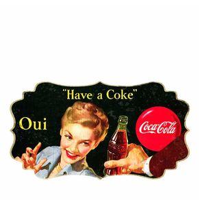 Placa_de_Parede_em_MDF_CocaCol_306