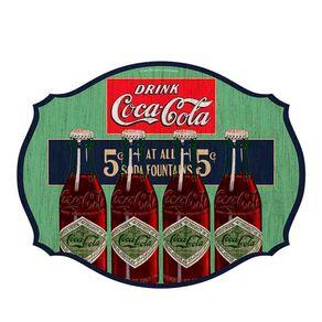 Placa_de_Parede_em_MDF_CocaCol_108