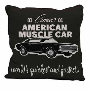 Almofada_Carro_American_Muscle_582