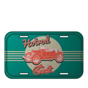 Placa_de_Metal_Carro_Jalopy_Ho_325