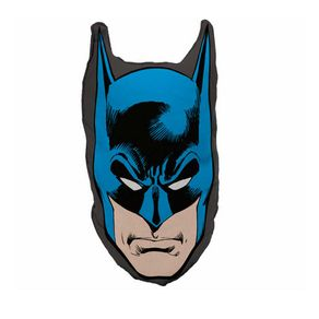 Almofada_Batman_Formato_Faces__323