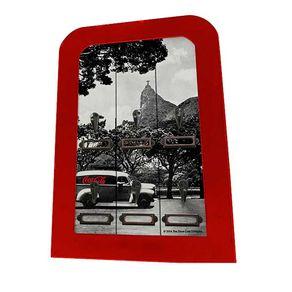 Porta_Chaves_de_Madeira_Coca_C_665