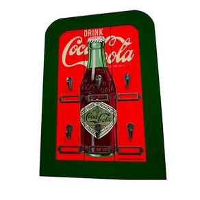 Porta_Chaves_de_Madeira_Coca_C_861
