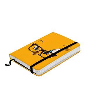 Caderno_de_Anotacao_com_Elasti_536