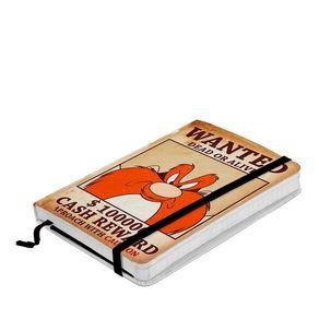 Caderno_de_Anotacao_com_Elasti_491