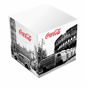 Carderno_de_Anotacoes_Coca_Col_954