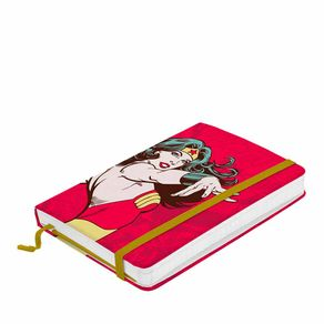 Caderno_de_Anotacao_com_Elasti_98