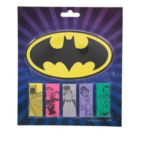 Post IT Batman Dc Comics