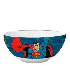 Bowl_Super_Homem_Dc_Comics__2__117