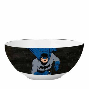 Bowl_Batman_Dc_Comics__2_Unidd_990