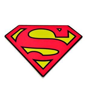 Descanso_de_Panela_Super_Homem_43