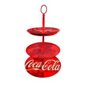 Prato_para_Doces_CocaCola_Vint_412