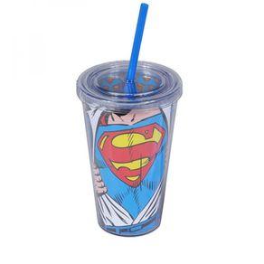 Copo_com_Canudo_Super_Homem_DC_298