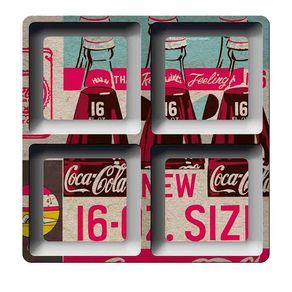 Petisqueira_Quadrada_Coca_Cola_787