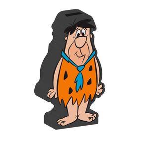 Cofre_Fred_Flintstones_Hanna_B_779