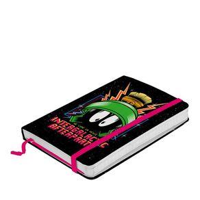 Caderno_de_Anotacao_com_Elasti_468