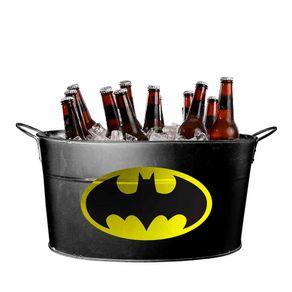 Balde_de_Gelo_de_Metal_Batman__402
