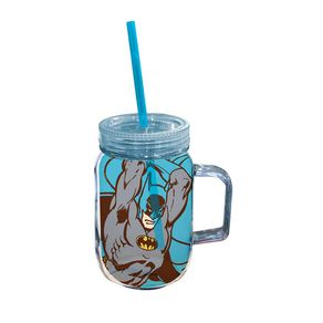 Caneca_com_Canudo_Batman_Body__69