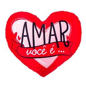 Almofada_Formato_Coracao_Amar__113