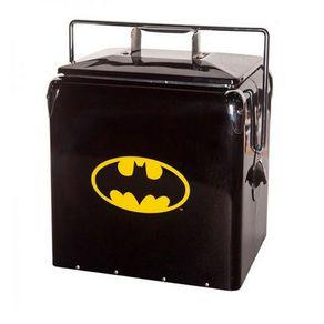 Cooler_de_Metal_Batman_DC_Comi_355