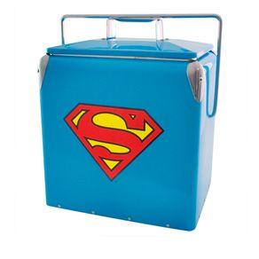 Cooler_de_Metal_Super_Homem_DC_363