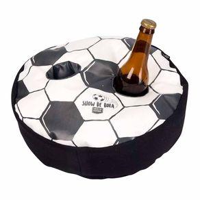 Almofada_Porta_Cerveja_Futebol_66