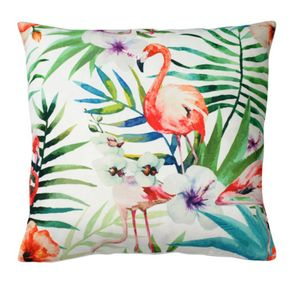 Almofada_Flamingo_Flores_Natur_740