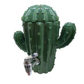 Suqueira_Cermica_Cacto_Cactus_854