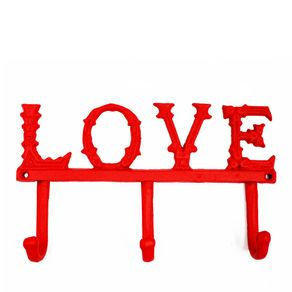 Cabideiro_de_Ferro_Love_Amor_519