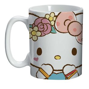 Mini_Caneca_Hello_Kitty_Laco_R_117