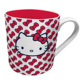 Caneca_Hello_Kitty_Laco_Vermel_795
