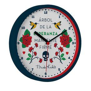 Relogio_de_Parede_Frida_Kahlo__293
